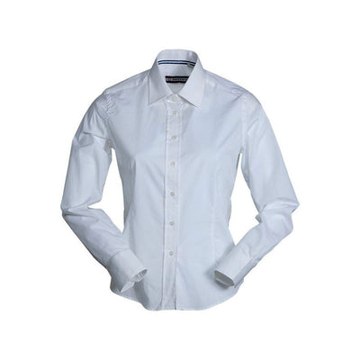 Camicia Lady Hostess