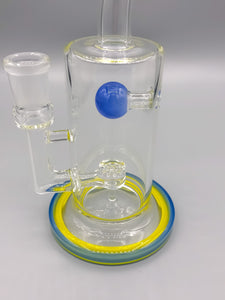 Toro Glass Jet-Ball