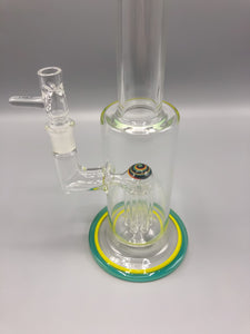 Toro Glass worked 7 arm (SOLD)