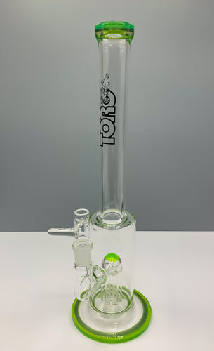 Toro Glass 7 arm CFL