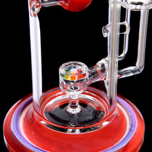 Load image into Gallery viewer, Toro Jet Ball with Rainbow Jet Perc