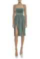 Misha Collection Janelle Dress