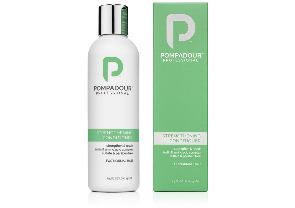 Strengthening Conditioner, 8.5 oz