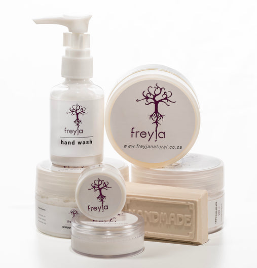 Freyja Products