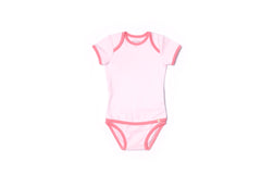 PINK SANDS EASYEO 3PC BUNDLE