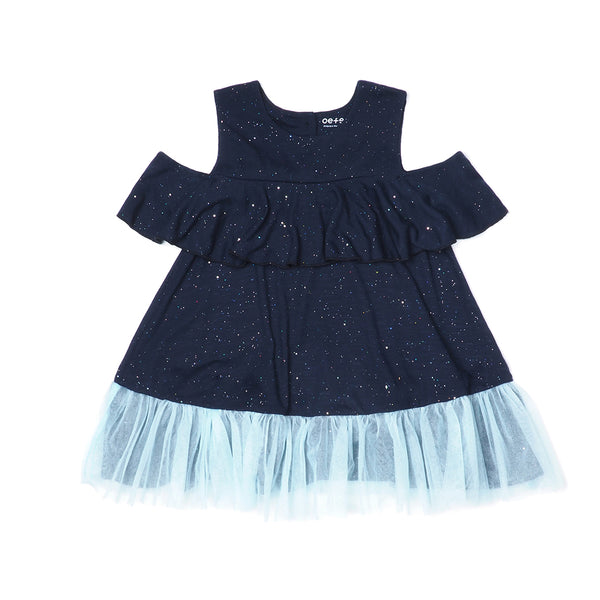 EASYEO Sparkling Baby Romper Toddler Dress Collection