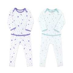 EASYWEAR Little Dreamers 2pc Bundle