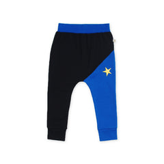Starry Gaze Nova Harem Pants