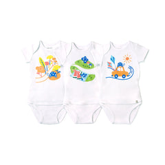 Road Trip EASYEO 3-Piece Bundle Set