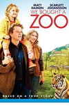 Feel Good Film: We bought a zoo (2011)