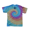 GFL Summer Sherbet Kids Shirt