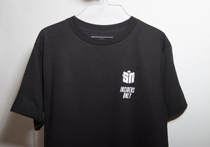 "Sneaker News ""Insiders Only"" Tee"