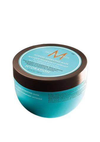 Moroccanoil Intense Hydrating Mask - for medium to thick dry hair - Beaute Premier