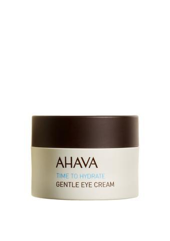 AHAVA Gentle Eye Cream - Beaute Premier