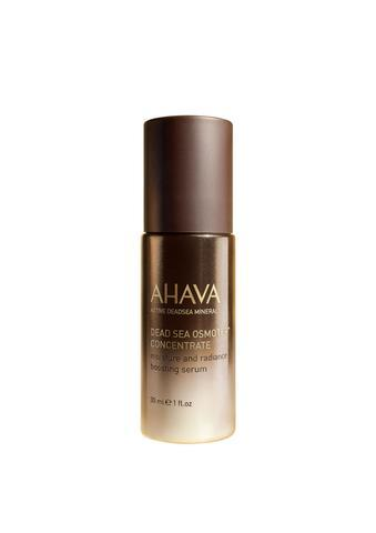 Ahava Dead Sea Osmoter Face Concentrate - Beaute Premier