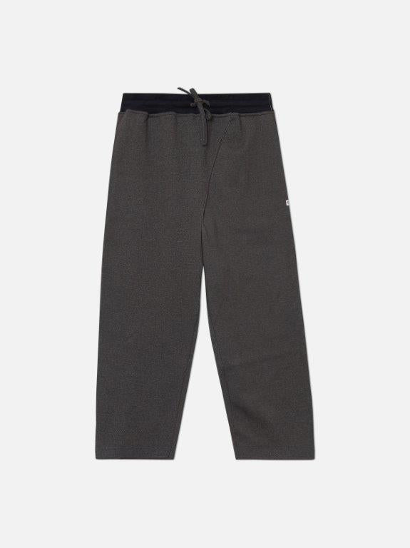 TERRY LOUNGE JOGGERS
