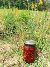 Load image into Gallery viewer, Tiger Saté: Mild Chili sauce Pantry By Nature