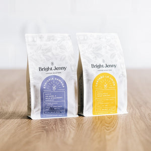 ROASTERS CHOICE BOX OF 2