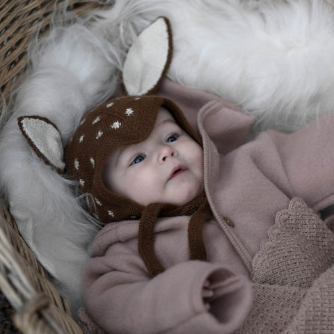 sustainable eco-friendly baby brands