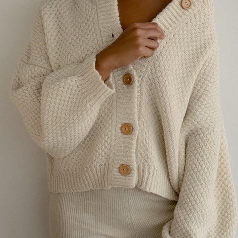 sustainable eco-friendly womens clothing brand