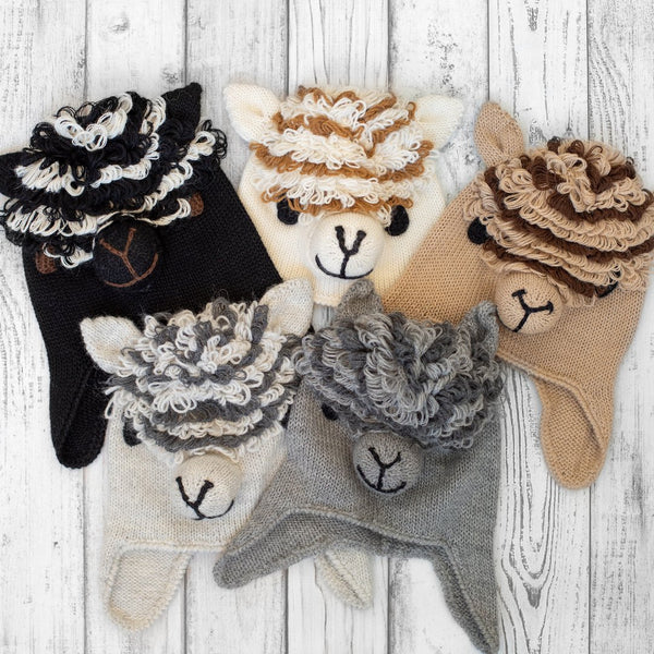 Alpaca Themed Gifts