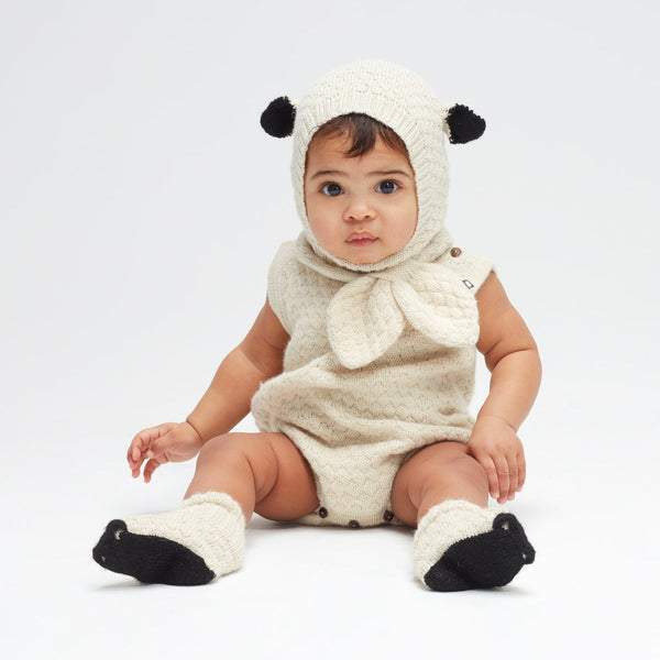 Babies & Children Halloween Collection