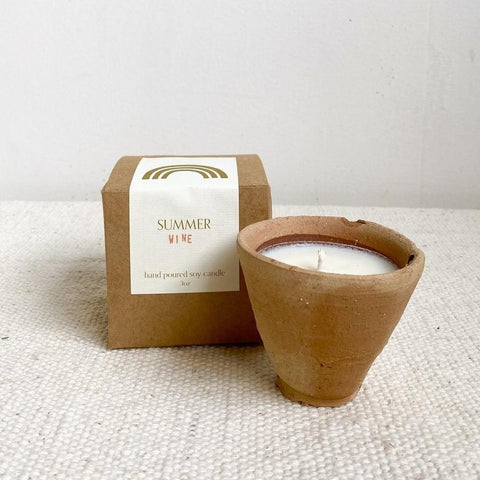 Sustainable & Eco-friendly Mother's Day Gifts