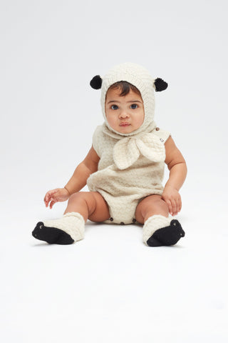 8 Adorably Practical Baby Halloween Costume Ideas