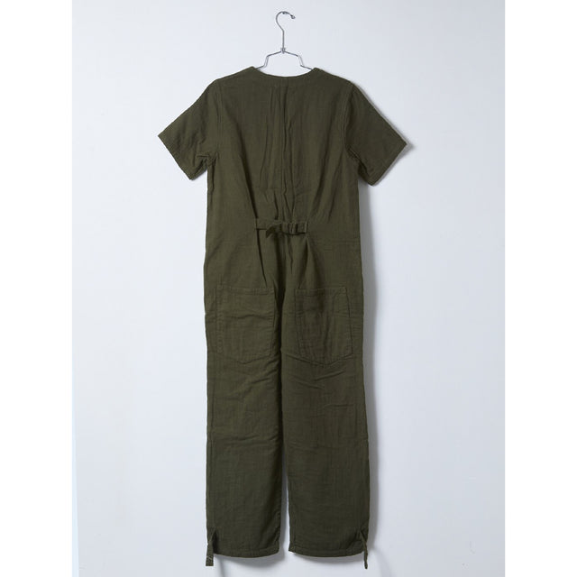 Atelier Delphine City Jumpsuit