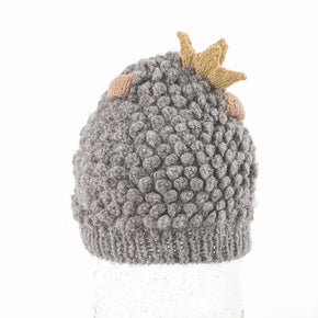 Lexi Ky Hedgehog Hat