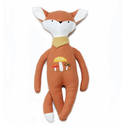 Lexi Ky Little Fox Toy
