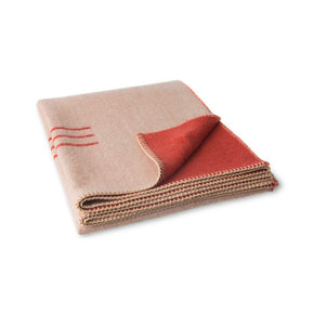 Blacksaw Harvest Moon Reversible Throw
