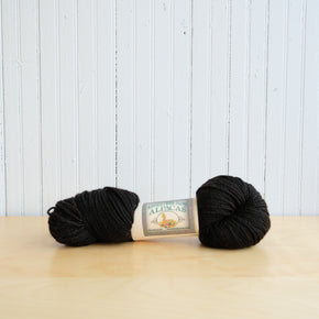 Kendall Creek Sport Weight Yarn-- 200 yards