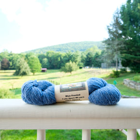 Kendall Creek Sport Weight Yarn--150 yards