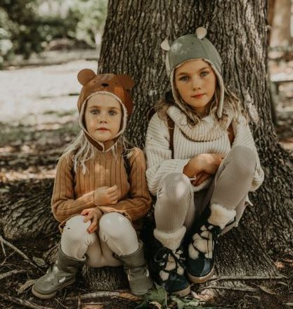 8 Adorably Practical Halloween Costumes for Babies