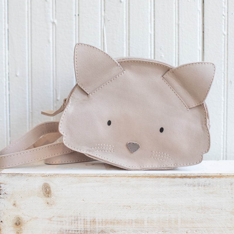Donsje Cat Kapi Backpack