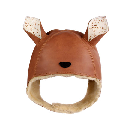 Donsje Bambi Kapi Exclusive Hat