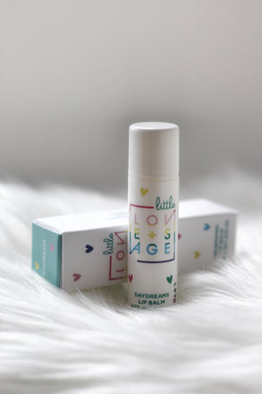Love + Sage Daydreams Lip Balm