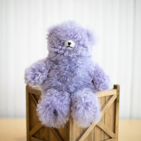 Teddy Bears--11""