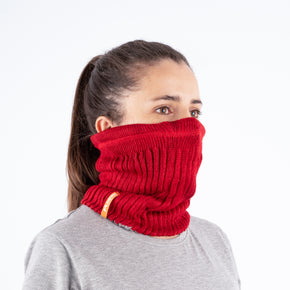 Multi-Way Hat and Wind Mask