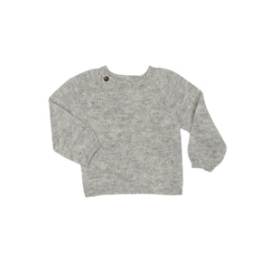 Nanay Cloud Sweater
