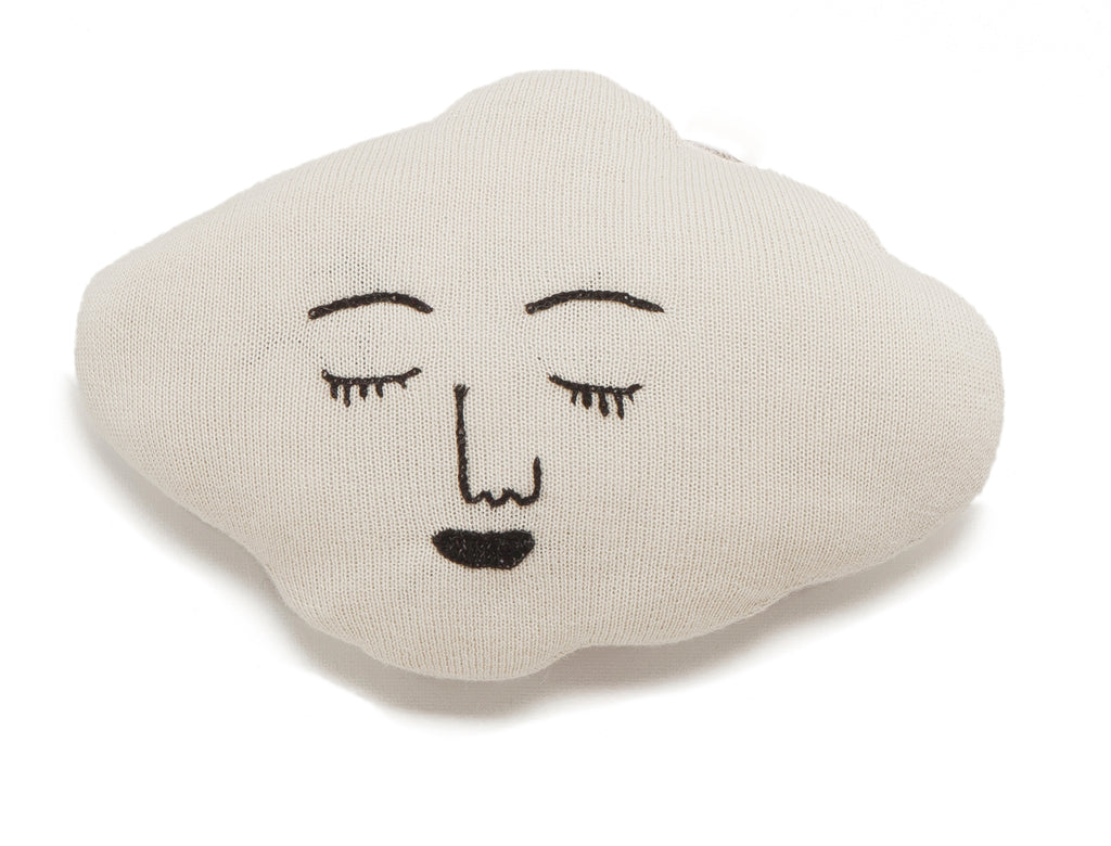 Oeuf Cloud Pillow