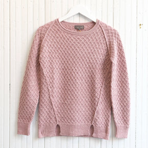 Women's Ivane Sweater