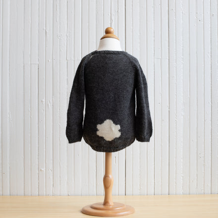 Nanay Sheep Sweater