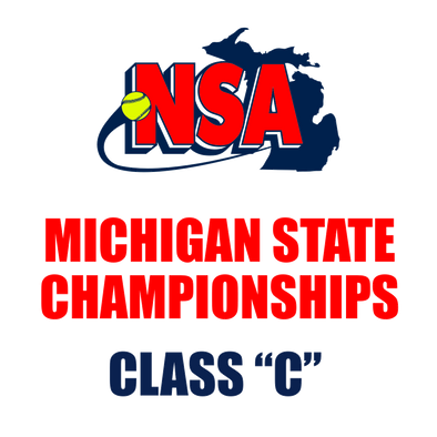 "Michigan ""C"" State Championships (June 19th - 21st)"