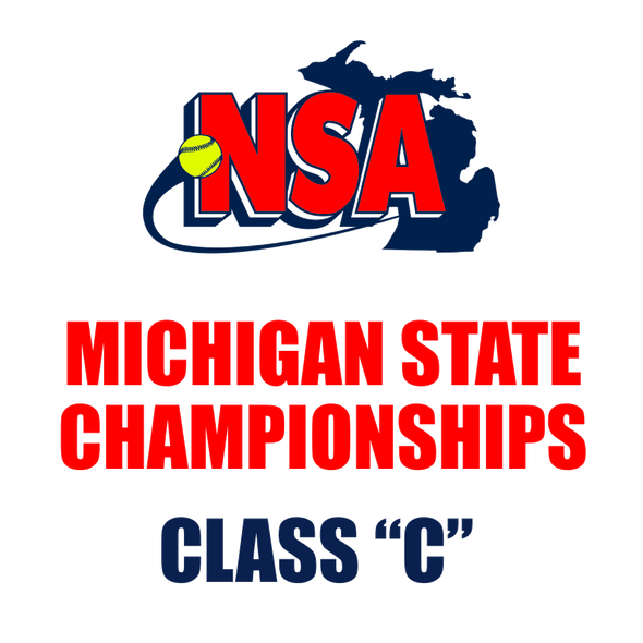 "Michigan ""C"" State Championships (June 14th - 16th)"