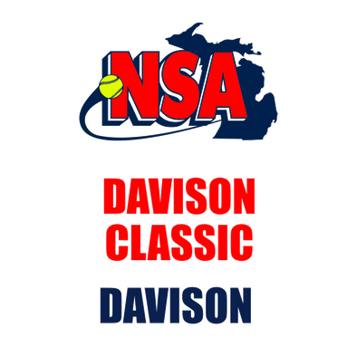 Davison Classic - Davison (July 17th - 19th)