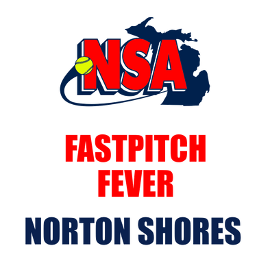 Fastpitch Fever - Norton Shores (June 1st - 2nd)