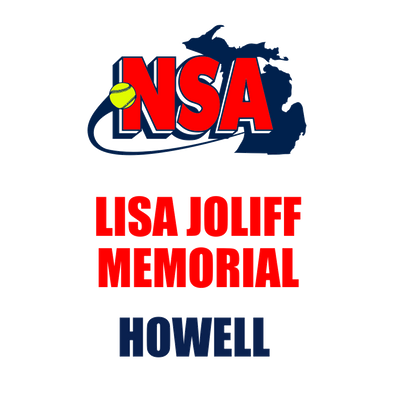 Lisa Joliff Memorial - Howell (July 19th - 21st)