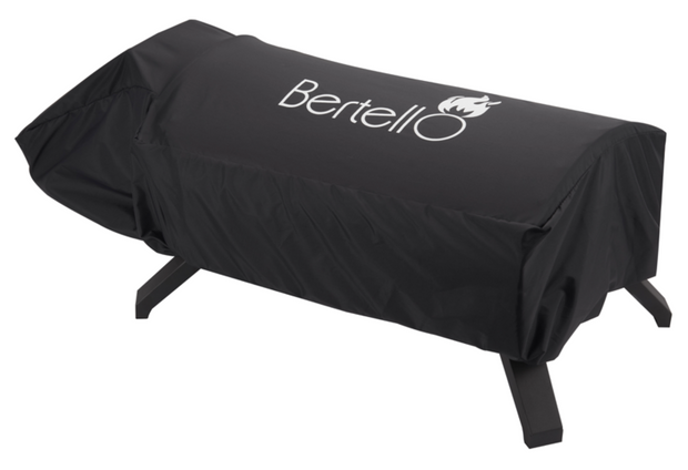 Bertello Weatherproof Cover